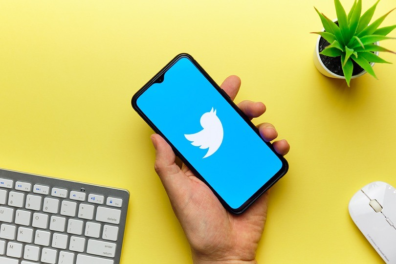 How to Use Twitter for SEO to Grow Your Business
