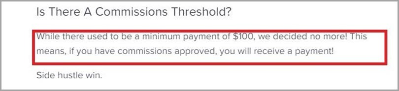Is-There-A-Commission-Threshold