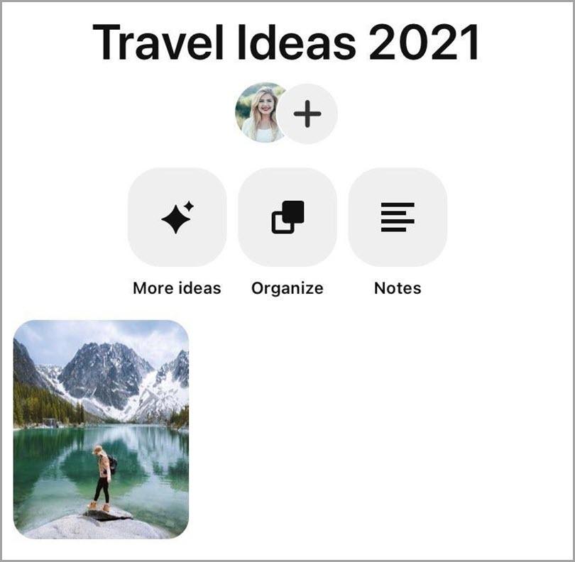 Travel-Ideas-2021-Board