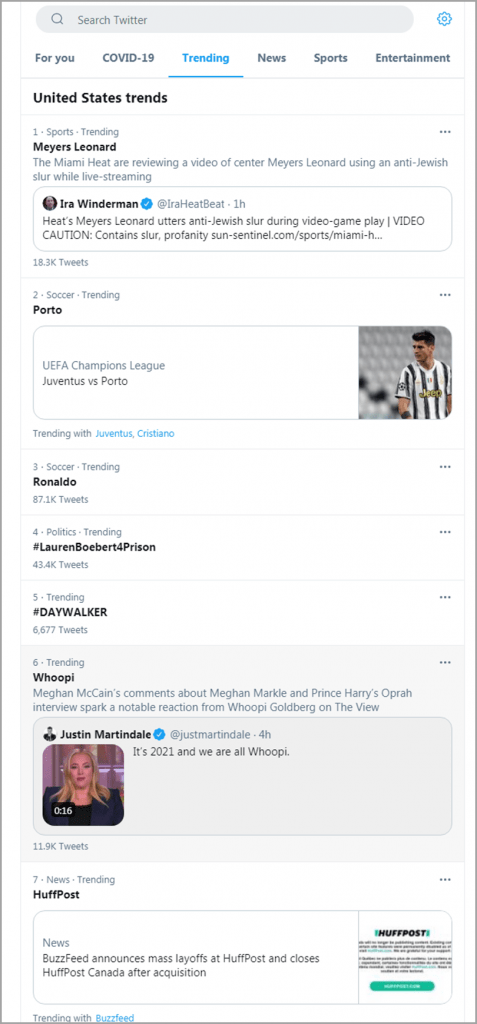 Use-Trending-Hashtags-United-States-Trends-1