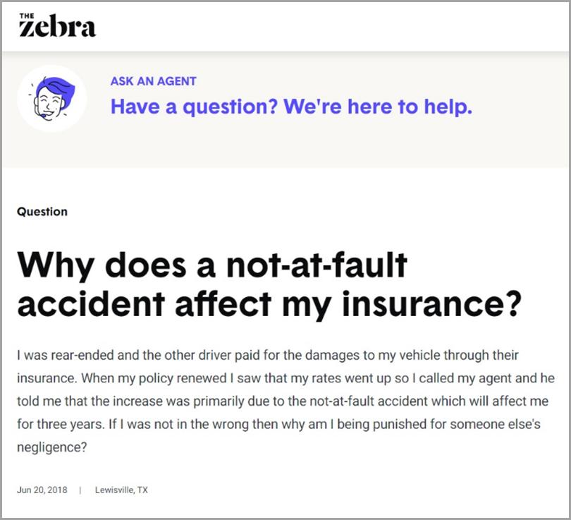 Zebra-Ask-An-Agent