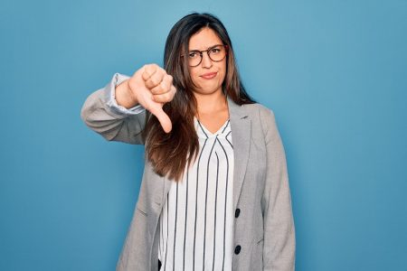 3 Reasons Your Customers Are Upset and How to Solve It