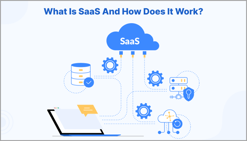 What-Is-Saas-And-How-Does-It-Work