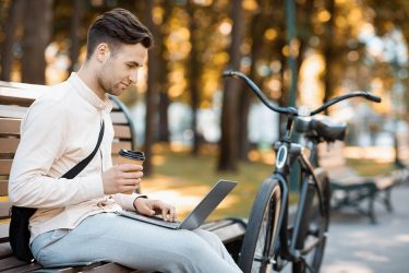 8 Lasting Effects of Remote Work That Will Reshape Workplaces