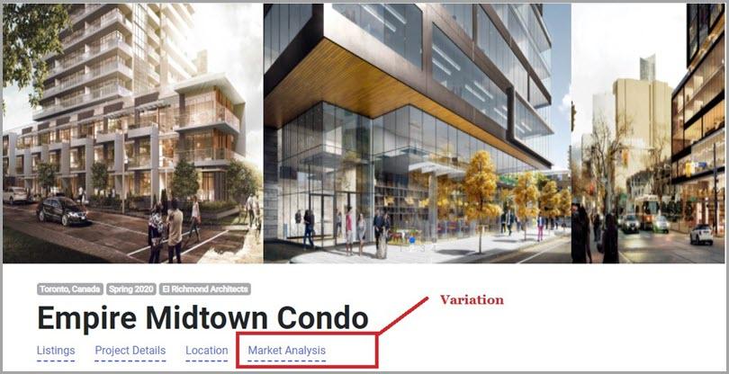 Empire-Midtown-Condo