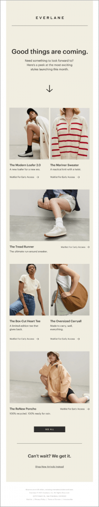 Everlane-Good-Things-Are-Coming