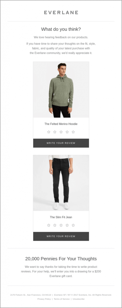 Everlane-What-Do-You-Think