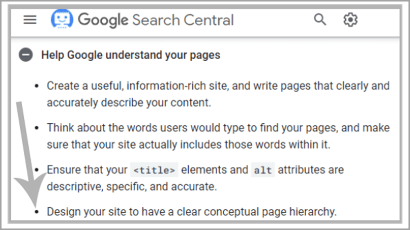 Google-Search-Central