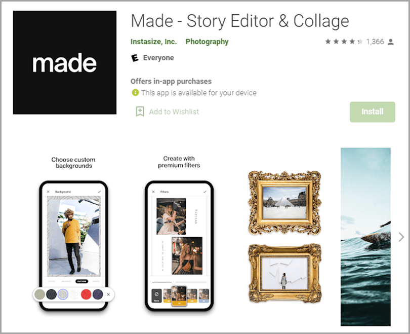 Made-Story-Editor-Collage