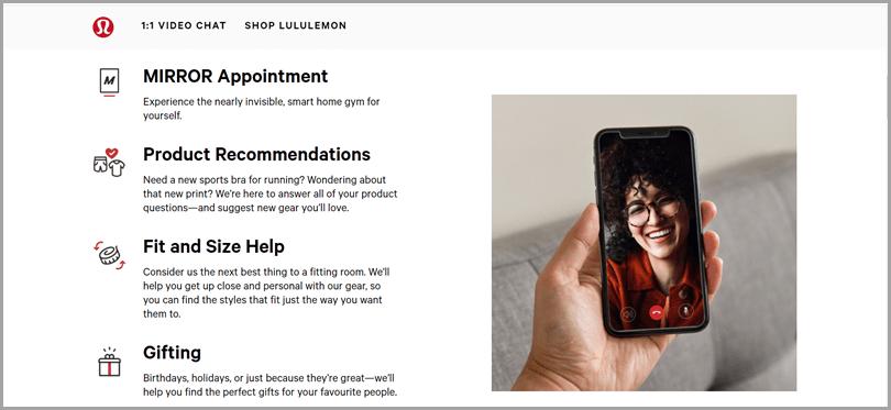 Shop-Llulemon-Mirror-Appointment
