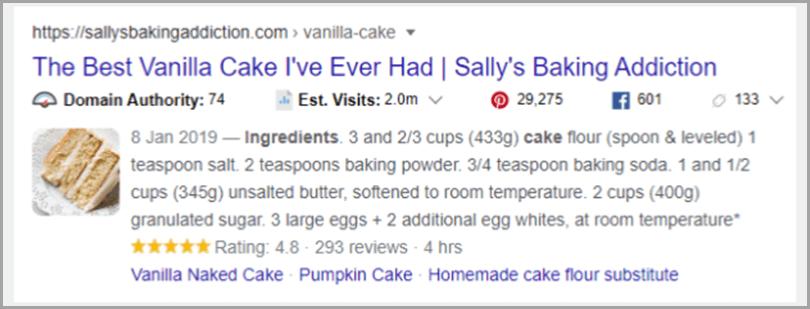 The-Best-Vanilla-Cake-I've-Ever-Had-Sally-Baking-Addiction