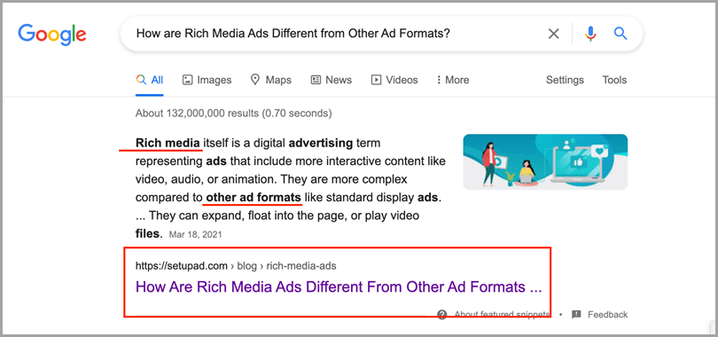 Google- How-Are-Rich-Media-Adds-Different-From-Other-Adds-Format