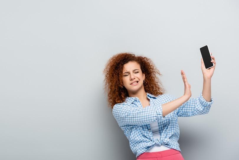 How to Do a Social Media Detox as a Marketer