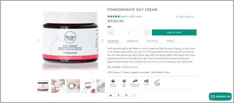 Pomegranate-Day-Cream