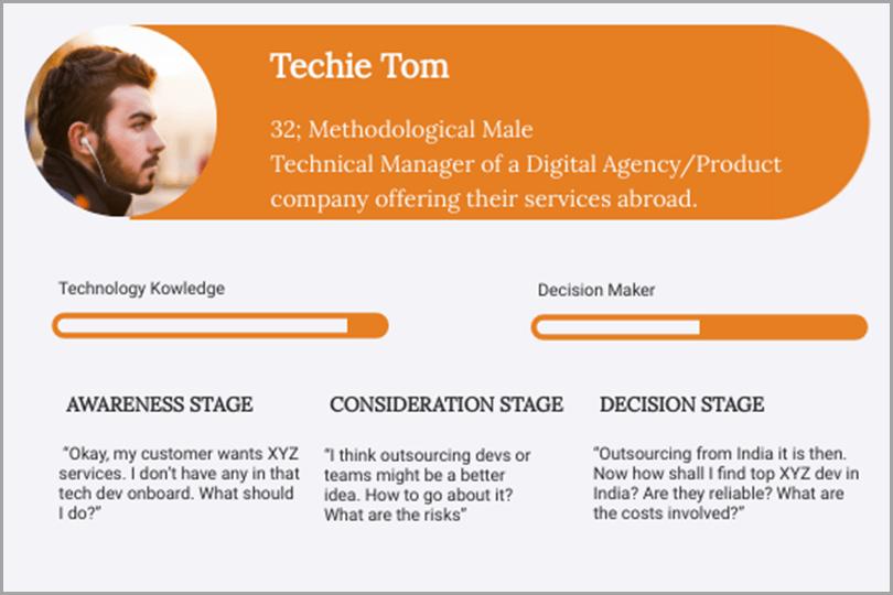 Techie-Tom
