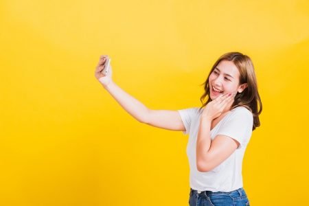 The 17 Best Sites To Buy TikTok Followers on The Market
