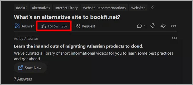 Whats-An-AlternativeSite-To-Bookfi-Net