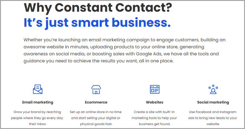 Why-Constant-ContactIts-Just-Smart-Business