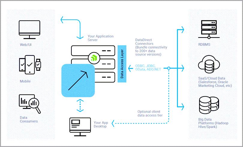 API-Connectivity