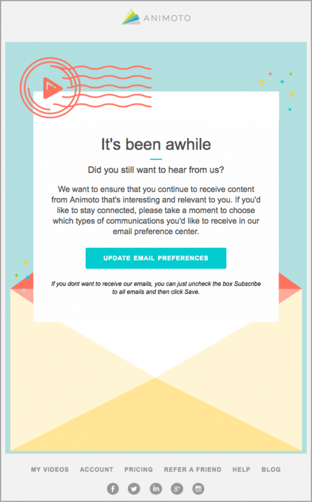 Animoto-It's-Been-A-While