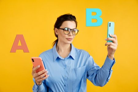 How to Do Social Ad Creative Testing the Right Way (And 7 Ideas to Try)