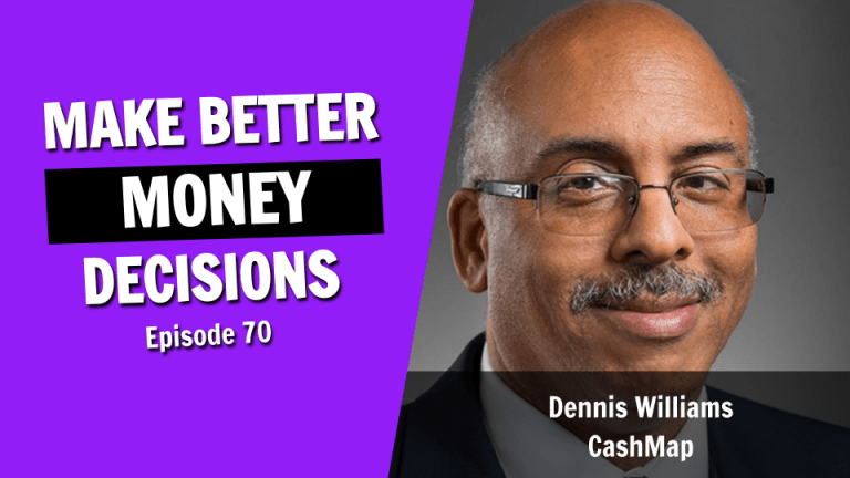 How to Make Better Money Decisions and Improve Your Financial Wellness