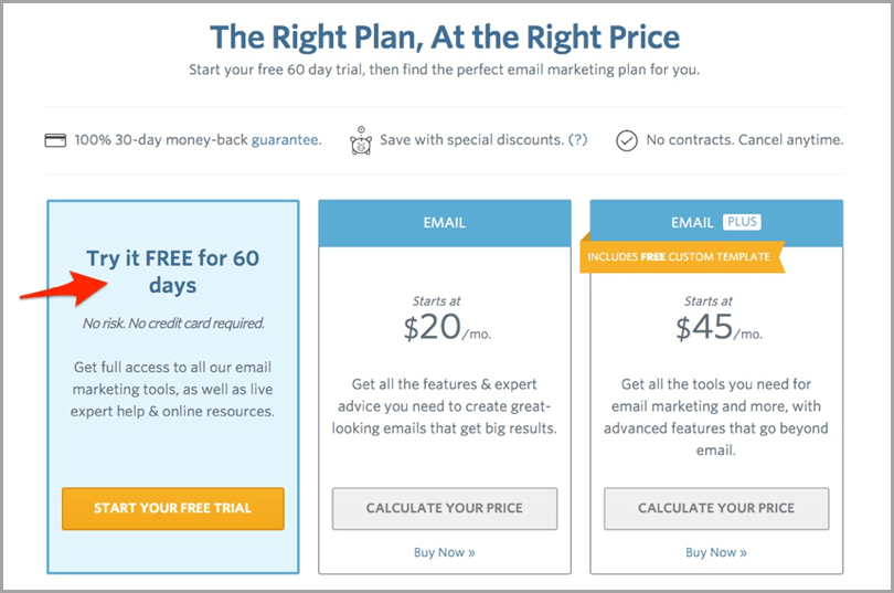 The-Right-Plan-At-The-Right-Price