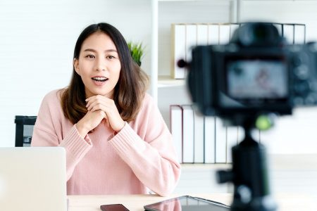 Top 4 Ideas to Better Incorporate Video Into Your Marketing Strategy