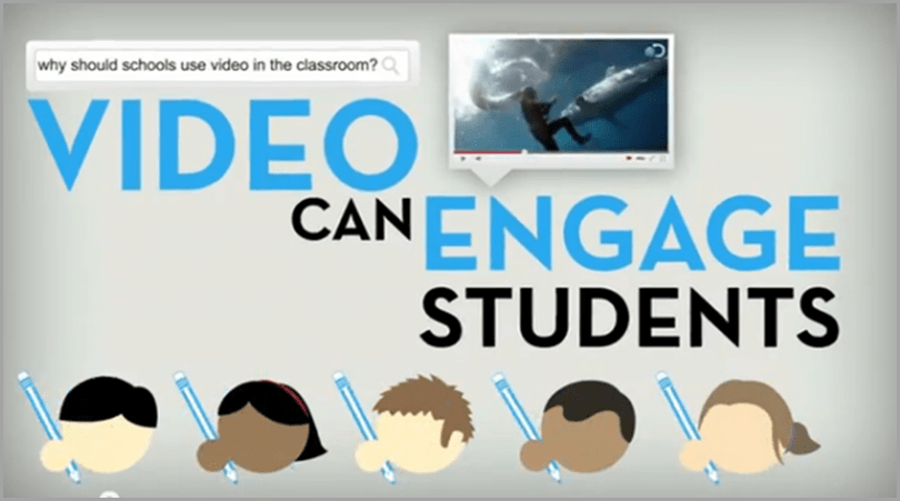 Video-Can-Engage-Students