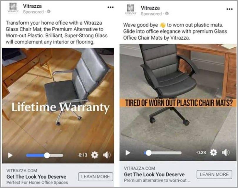 Vitrazza- Lifetime-Warranty