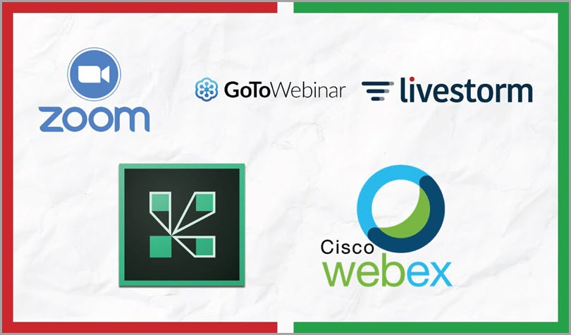 Zoom-GoToWebinar-Livestorm-Webex