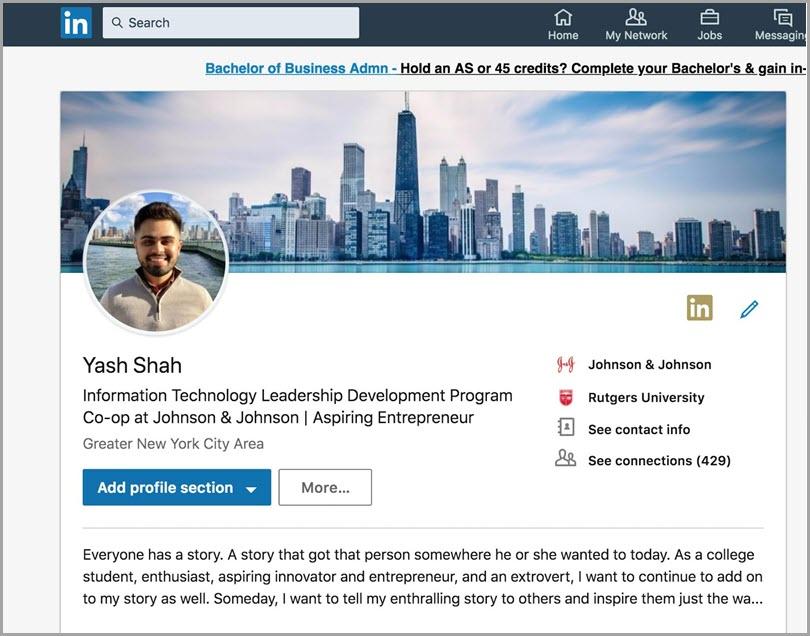 Bachelor-Of-Business-Admin