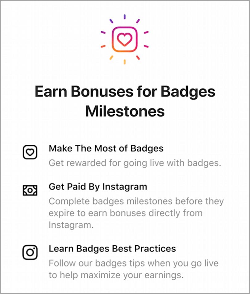 Earn-Bonuses-For-Badges-Milestones