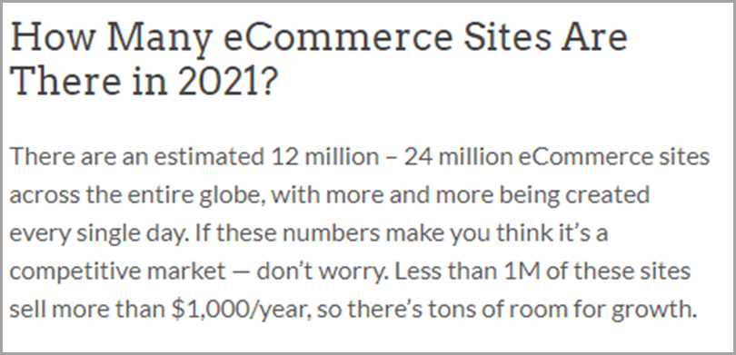 How-Many-Ecommerce-Sites-Are-There-In-2021