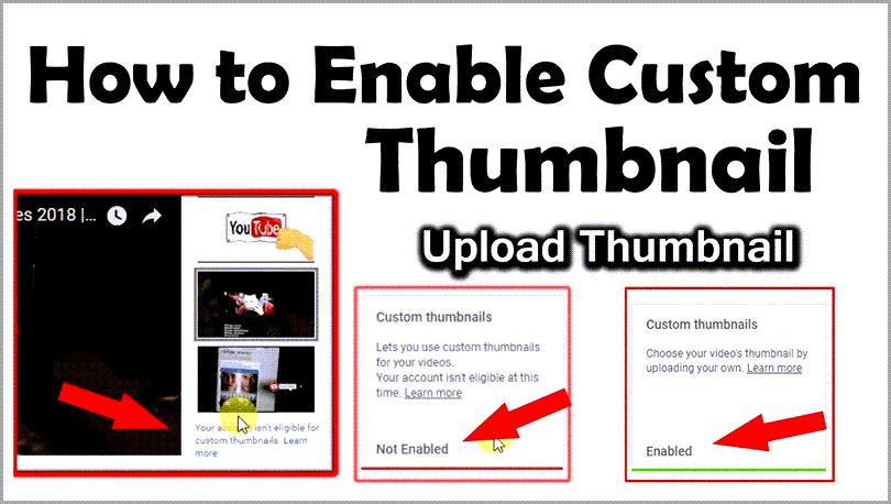 How-To-Enable-Custom-Thumbnail
