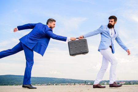 How to Design a Sales to CSM Handoff That Works