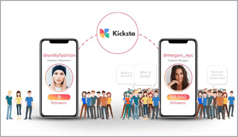 Kicksta-2