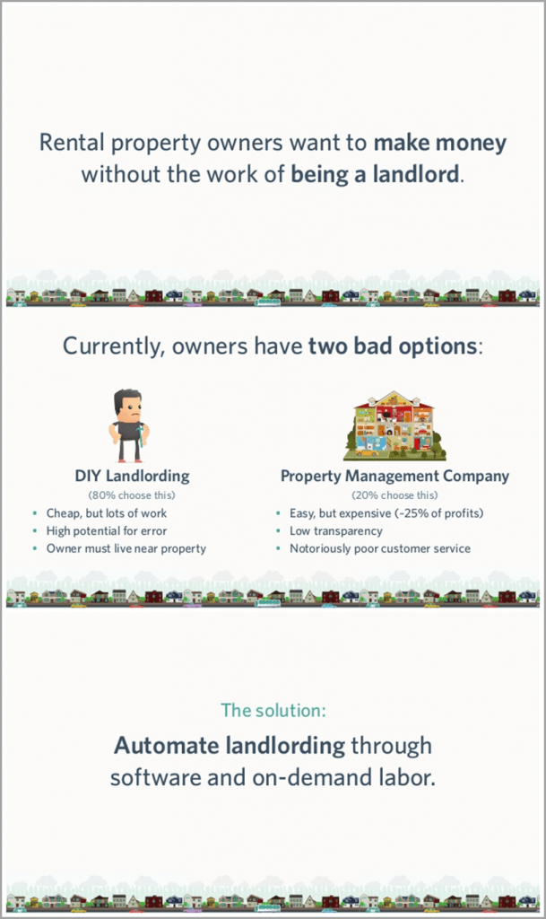 Rental-Property-Owners