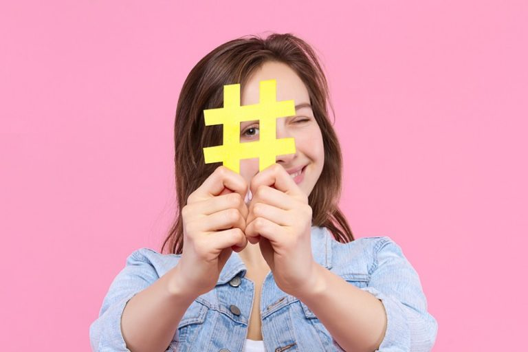 The Complete Guide to Twitter Hashtag Analysis 2021