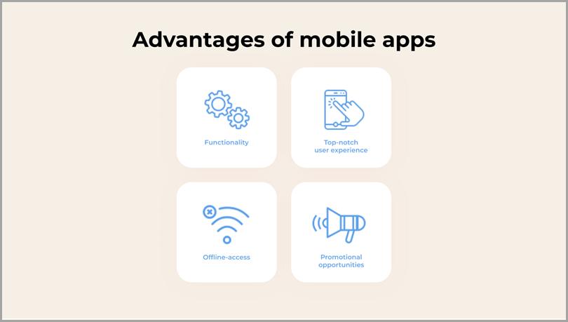Advantage-Of-Mobile-Apps