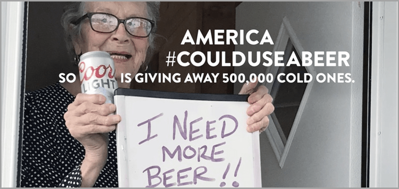 America-Could-Use-A-Beer