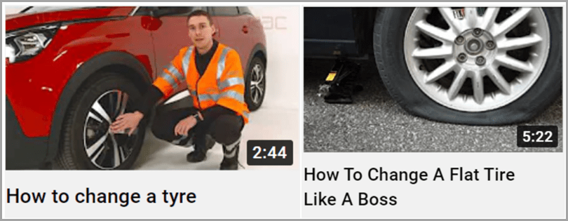 How-To-Change-A-Tyre