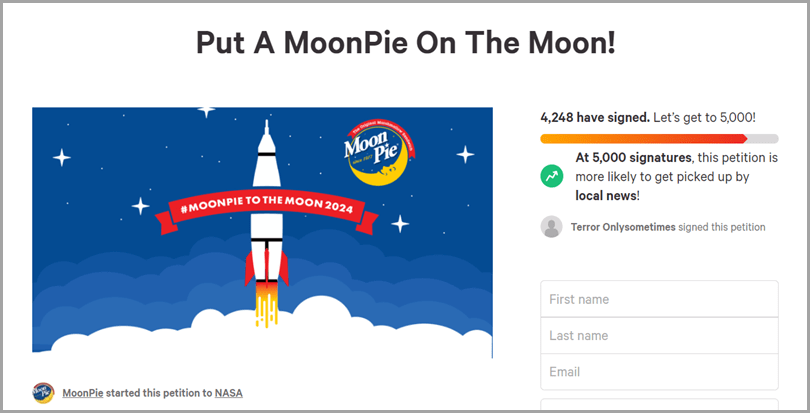 Put-A-M00nPie-On-The-Moon