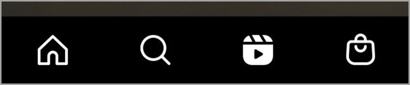 Reel-Icon