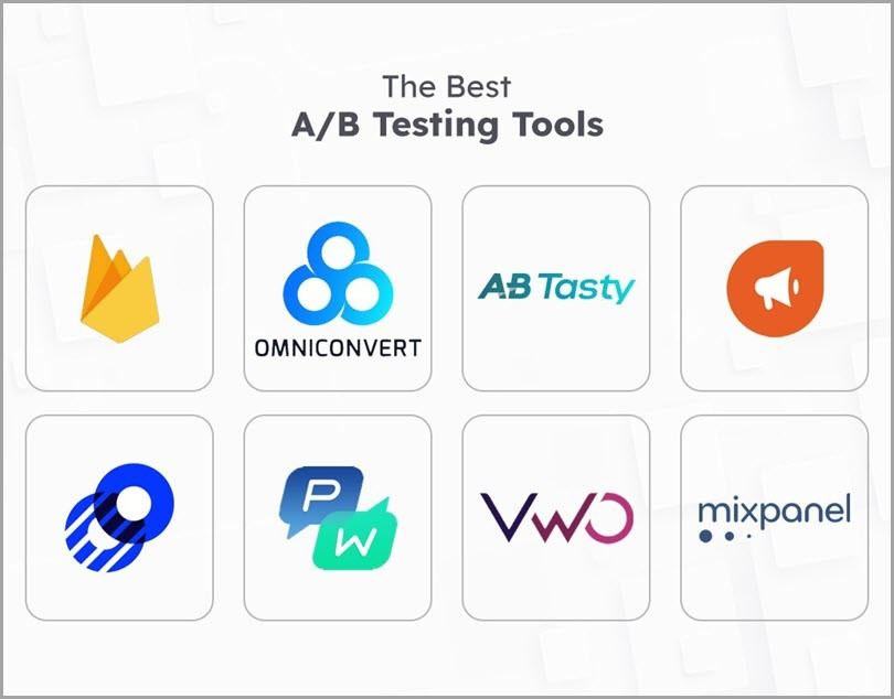 The-Best-AB-Testing-Tools