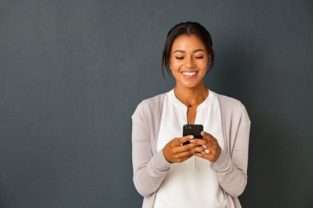 10 Tips for Mobile-Friendly Email Campaigns