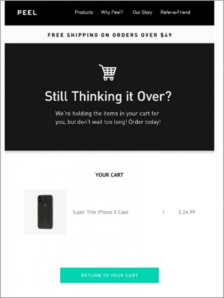 Still-Thinking-It-Over